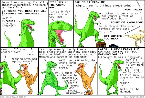 https://grammarparty.files.wordpress.com/2011/09/dinosaureggcorns.png?w=300